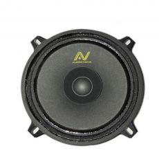 Акус. сист. AUDIO NOVA CS-130DC kupit