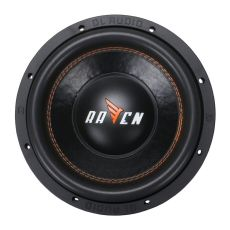 DL Audio Raven 10 сабвуфер