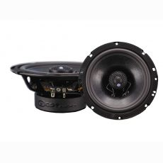 CDT Audio HD-6EX